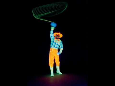 Baixar d-tek and dr panic - psychedelic cowboy