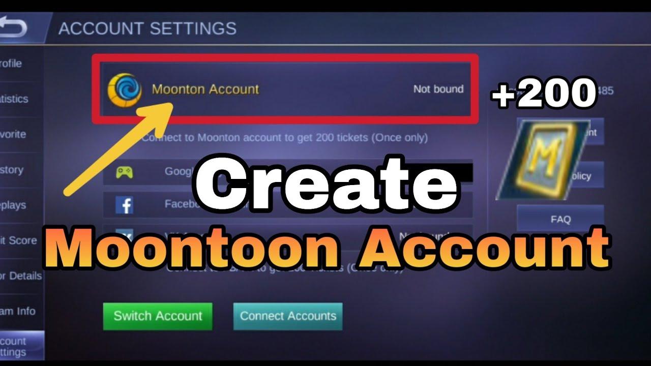 vk-com-account