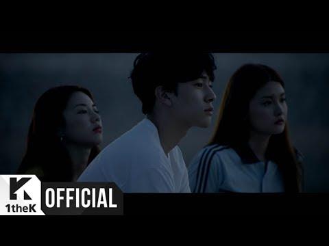 [MV] Yook sungjae(육성재) _ Confession(고백) (Prod.by Park Keuntae(박근태))