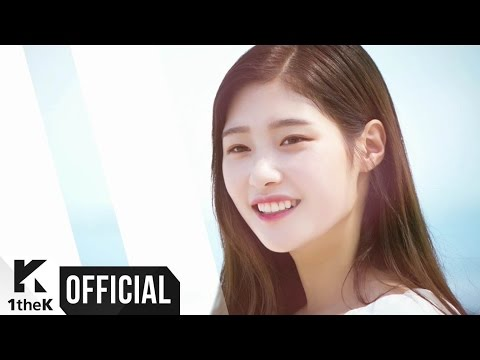 [MV] Jung Chae Yeon(정채연), Basick(베이식), SeungHee(승희), Janey(제이니) _ Together (먹고 자고 먹고 OST)