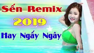 28 Bài Nhạc Sến Thôn Quê Remix Phiêu Đạt Tới Đỉnh Cao | Nhạc Sến Remix Hay Ngây Ngất Lòng Người