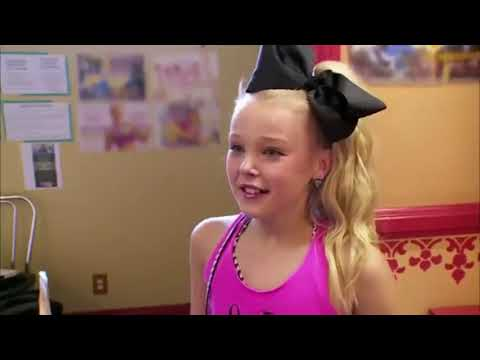 This video will make you hate Jojo Siwa