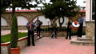 Оркестър Хоро- Северняшко дайчово хоро