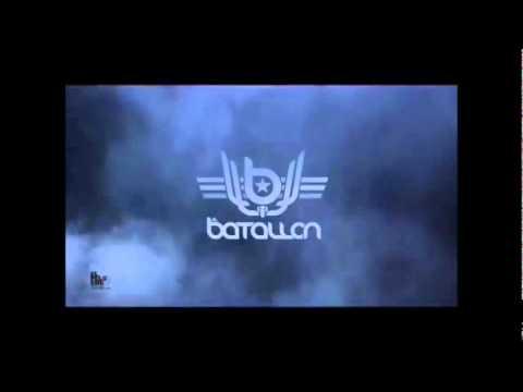 El Batallon - Quisqueyano Batallon
