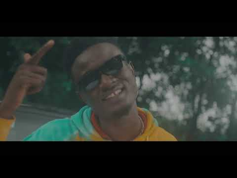 (Official Video) PERFECTO - Timi Phoenix ft Testimony Jaga  [@timi_phoenix]