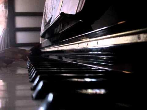 田馥甄--我想我不會愛你(piano)