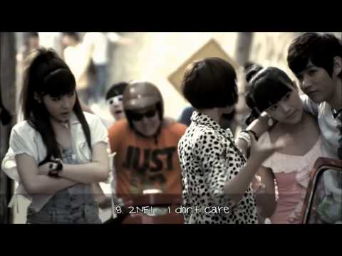 [Review] Top 50 Old K-pop Song [K-pop Old Greatest Bands & Songs]