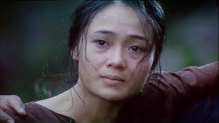 Trả Giá vì Tội Lỗi | Phim Lẻ Hay Nhất 2018 | Phim Tình Cảm Việt Nam Hay