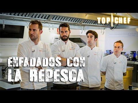 Baixar Víctor y Peña:
