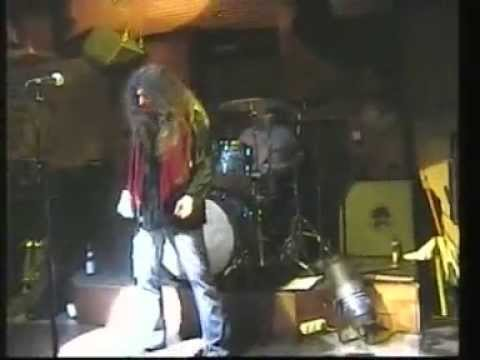 '60/'70 ROCK BAND - DEEP PURPLE TRIBUTE - THE BIRD HAS FLOWN - Deep Purple Mark1
