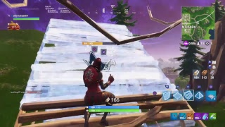 Fortnite Pulse_Ultimatesith7 [ Practising for th world cup!!!!]