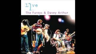 The Fureys & Davy Arthur - Live | Full Album | Finbar Furey