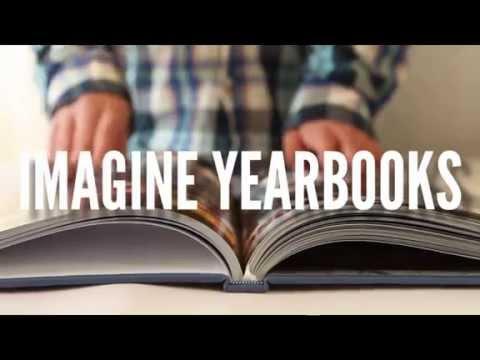 Video: Time-honored High School Keepsake Gets Major Makeover