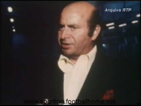 Basquetebol :: Sporting - O fim do sonho em 1982