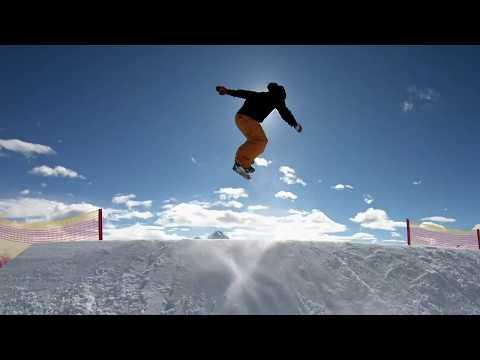 Bataleon Evil Twin Snowboard 157