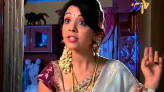 telugu-serials-video-27836-Sikharam Telugu Serial Episode : 505, Telecasted on  :22/04/2014