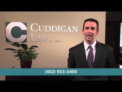Attorney Sean Cuddigan explains how Social Security evaluates disability claims based on neck and back problems.