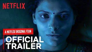 Choked : Paisa Bolta Hai 2020 Netflix Web Series