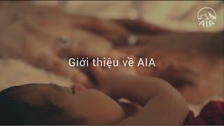 Sáng tạo - Giới thiệu AIA Việt Nam | AIA Việt Nam