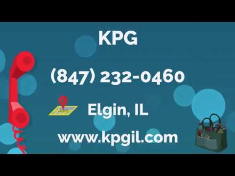 KPG - (847) 346-7956