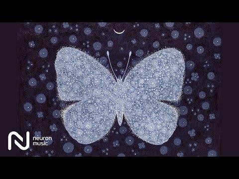 폴킴 (Paul Kim) - Spell - Official Lyric Video, ENG Sub