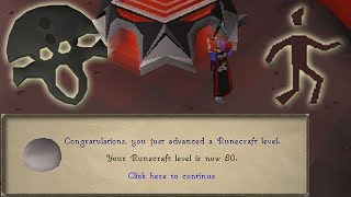Finally Starting Slayer! | Completing All 99's + 1B Gp EP05