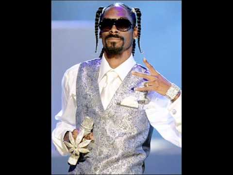 Snoop Dogg -- Flammable (new song 2011) +(link download)
