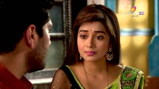 hindi-serials-video-27338-Uttaran Hindi Serial Telecasted on  : 04/10/2014
