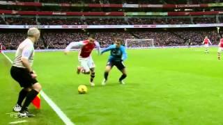 Ultimate Football Skills Show ● 2014 2015 HD | football skills