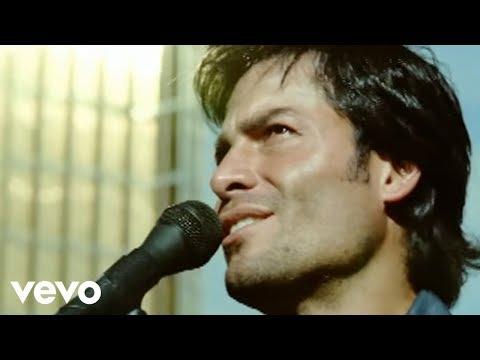 Chayanne - Un Siglo Sin Ti (Video Oficial)