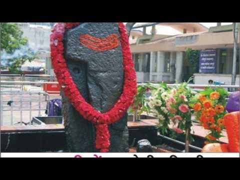 Shani Badlega Rashi ye Upay Bacha sakte hain Shani ke Prakop se