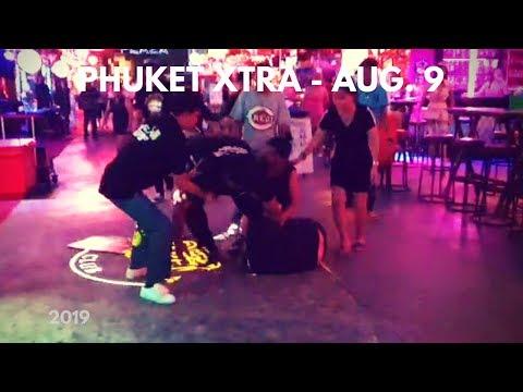 Thailand News | The Phuket News