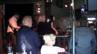 Bekijk video 2 van PS band op YouTube