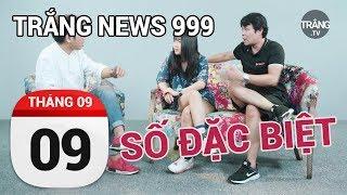 [SỐ ĐẶC BIỆT] - Hot girl Lê Na há hốc mồm nghe Tuấn Tiền Tỉ, Việt Johan chém gió về Shigeo Tokuda