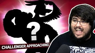 5 DLC Characters That NEED To Be In Super Smash Bros. Ultimate