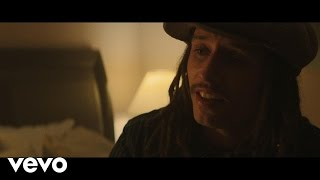JP Cooper - Passport Home (Official Video)
