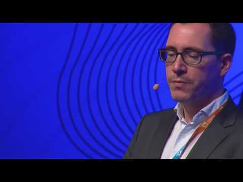 Ricard Satué | Automotive Panel | IN(3D)USTRY From Needs to Solutions