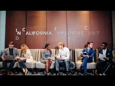 Employment Attorney Explains Your Rights As An Employee