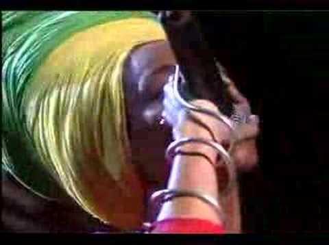 no woman no cry-jimmy cliff-erykah badu-tributo bob marley