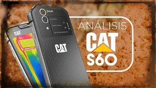 Video Cat S60 KZWNjsWWqRg