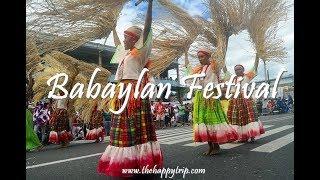 babaylan - MP3HAYNHAT COM