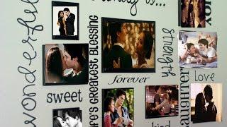 damon and bonnie romance fanfiction