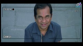 BIG BOSS Comedy | Brahmanandam Full Comedy | Mahesh Babu | Rare Super Tamil Comedy