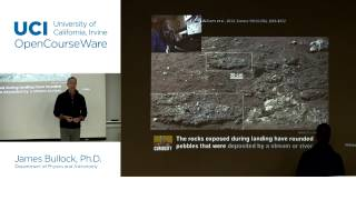 physics-20e-life-in-the-universe-lec-11-water-life-on-mars.jpg