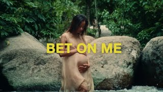 Suboi - BET ON ME (Official Music Video)