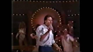 "Solid Gold (Season 3 / 1983) KC - ""Get Down Tonight"""