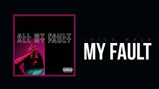 juice-wrld-my-fault-official-audio.jpg