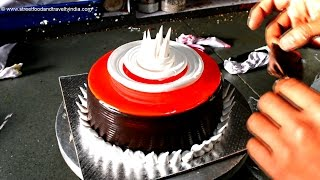 Amazing Cake & Amazing Cooking Skills | Best of 2015