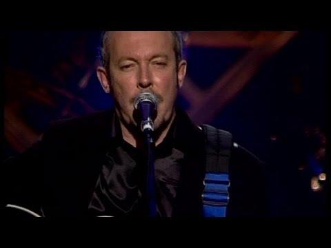Машина Времени - Песня про паузы (Live)