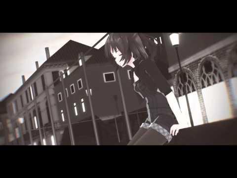 Baixar 【MMD-PV】Bullet Train【Stephen Swartz】
